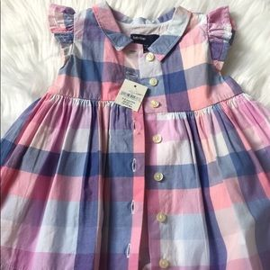 Baby girl girls dress